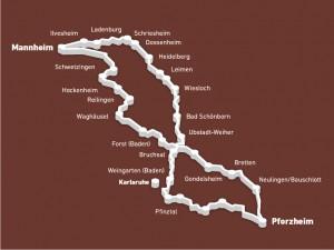 bertha-benz-route