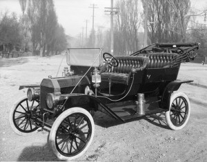 640px-1910Ford-T