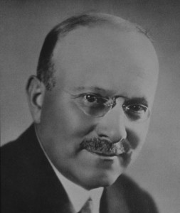 1900-1910_andre