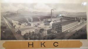 Industrie_filature_de_laine_HKC_de_Mulhouse