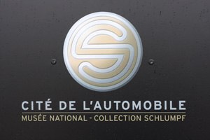 Mulhouse 140109 153